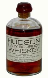 hudson-baby-bourbon