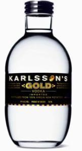 karlssons